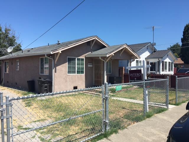 24411 Thomas Avenue, HAYWARD, CA 94544