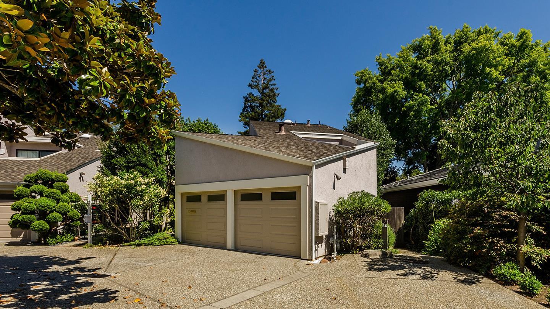 51 Baywood Avenue, SAN MATEO, CA 94402