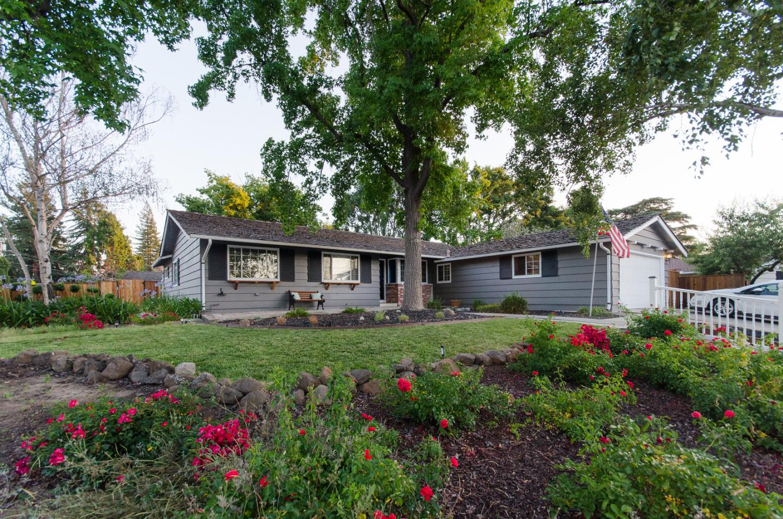 403 Candleberry Road, WALNUT CREEK, CA 94598