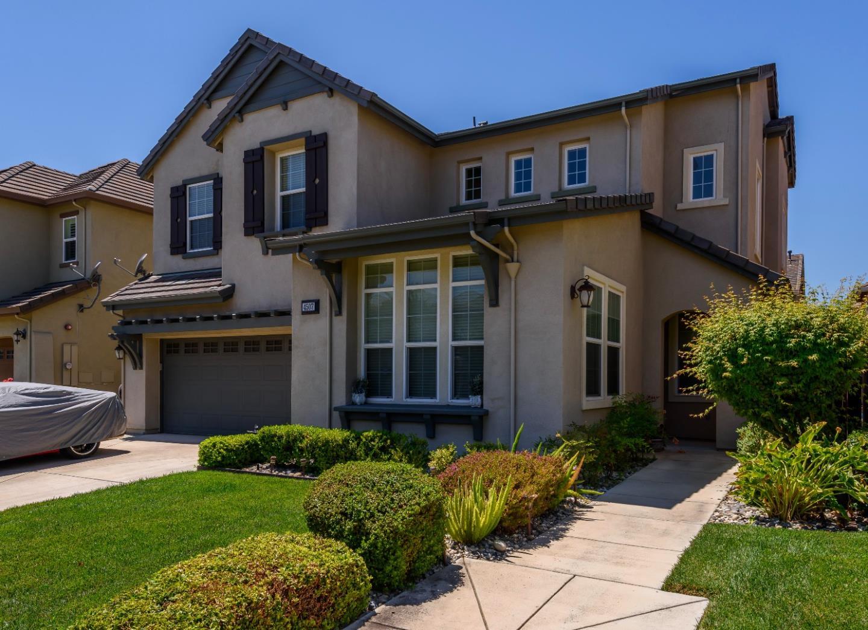Casa Unifamiliar por un Venta en 4507 Arce Street Union City, California 94587 Estados Unidos