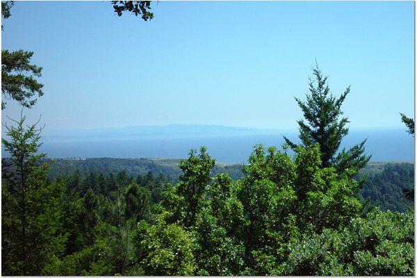 Terreno por un Venta en 420 Brisa Del Mar Santa Cruz, California 95060 Estados Unidos