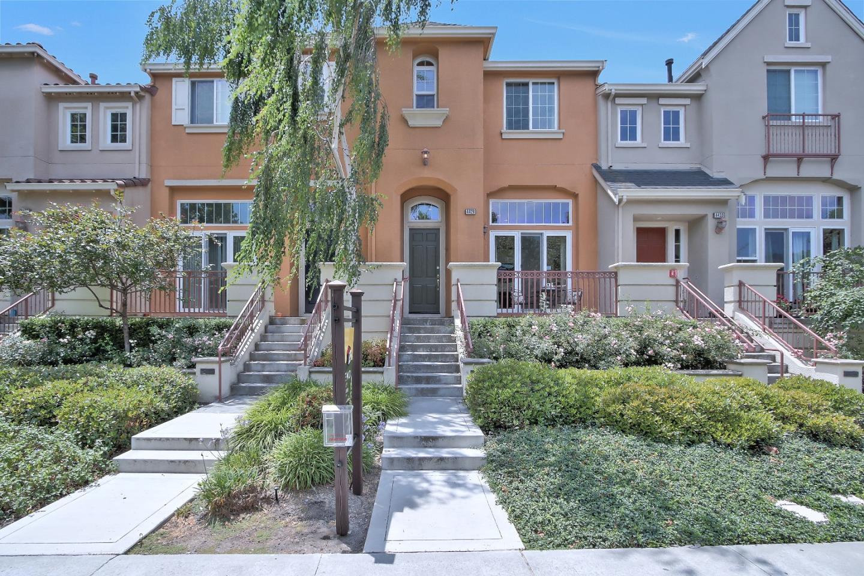 4428 Lick Mill Boulevard, SANTA CLARA, CA 95054