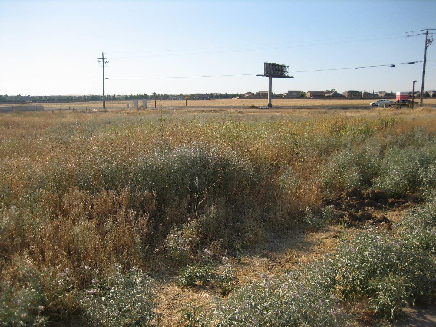 Land for Sale at 10807 Highway 178 10807 Highway 178 Bakersfield, California 93306 United States