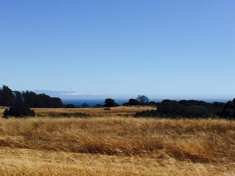 Land für Verkauf beim 735 MEDER Street Santa Cruz, Kalifornien 95060 Vereinigte Staaten
