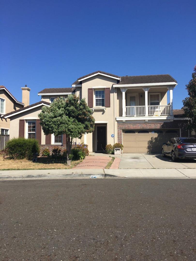 29140 Marshbrook Drive, HAYWARD, CA 94545