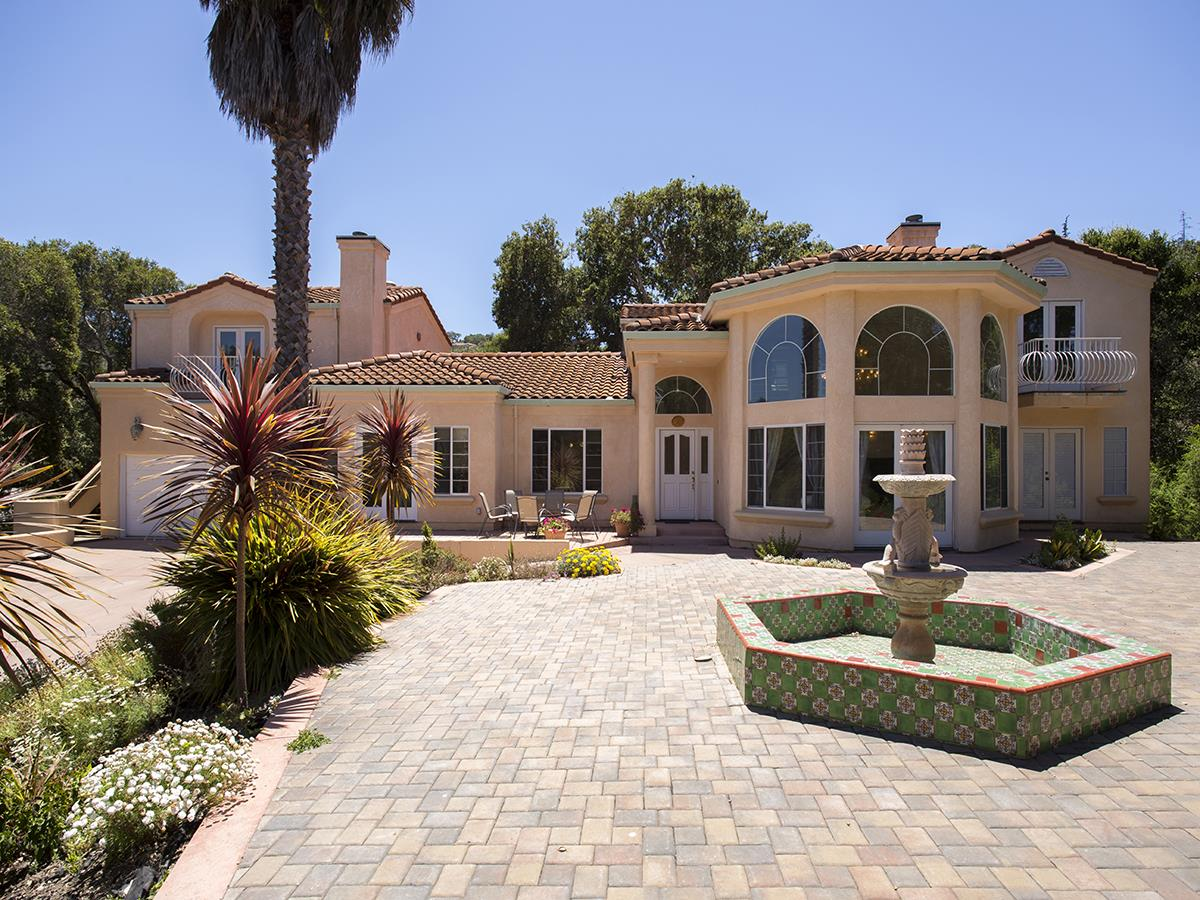 12333 Maravilla Drive, SALINAS, CA 93908