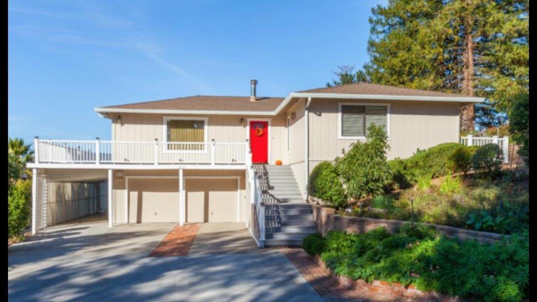 416 Carpenteria Road, AROMAS, CA 95004