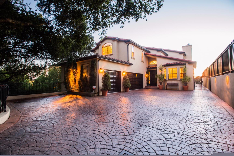 26112 Parkside Drive, HAYWARD, CA 94542