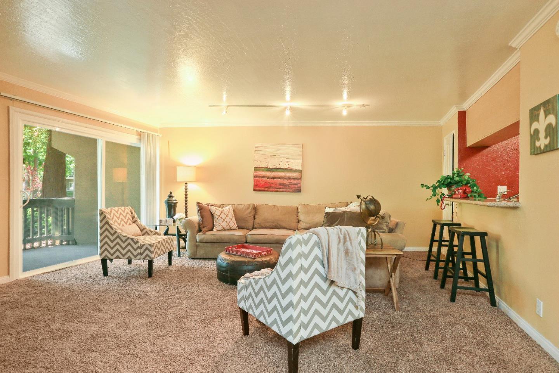 1087 Murrieta Boulevard, LIVERMORE, CA 94550