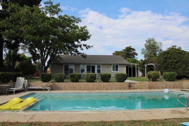 Casa Unifamiliar por un Venta en 108 River Drive King City, California 93930 Estados Unidos