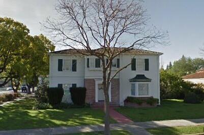908 Fremont Street, SANTA CLARA, CA 95050