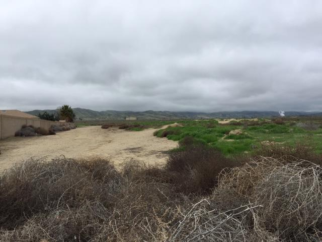 Land for Sale at Monterey Street Coalinga, California 93210 United States