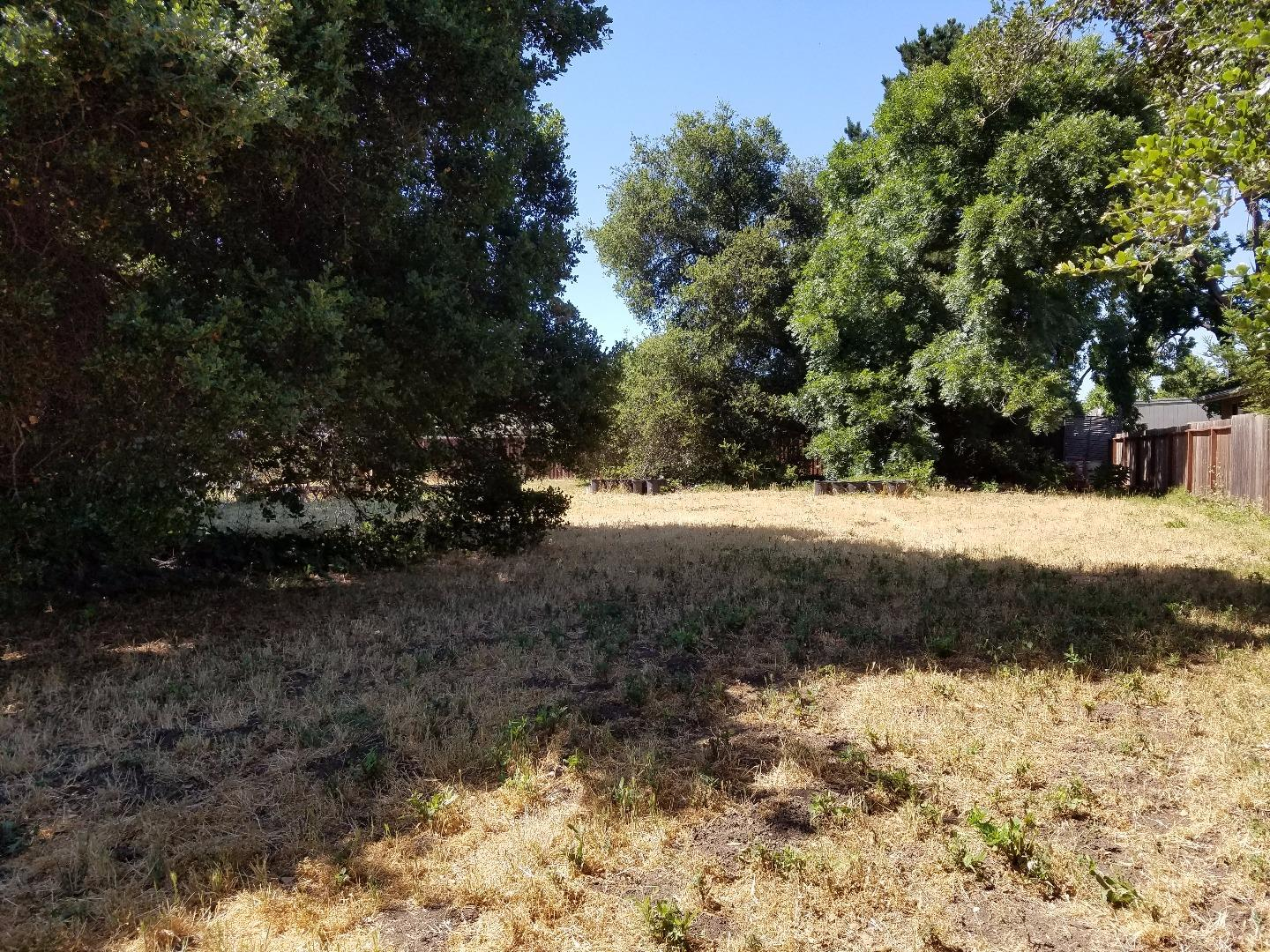 Land for Sale at 851 Weeks Street East Palo Alto, California 94303 United States