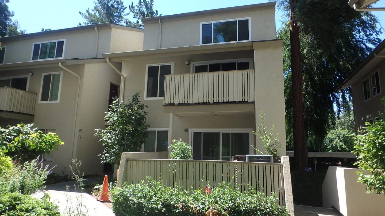 2704 Oak Road, WALNUT CREEK, CA 94597