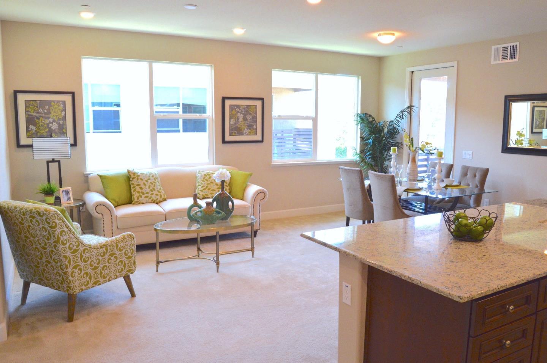 1120 Karby Terrace, SUNNYVALE, CA 94089