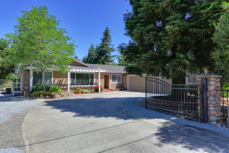 1625 Jaffe Lane, SAN MARTIN, CA 95046
