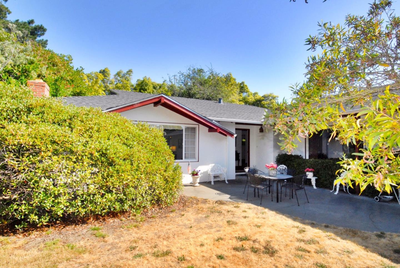 1010 Sequoia Avenue, MILLBRAE, CA 94030