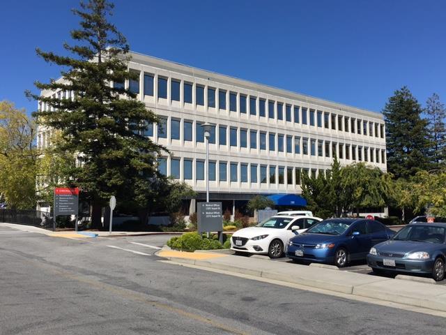 Maison unifamiliale pour l à louer à 1595 Soquel 1595 Soquel Santa Cruz, Californie 95065 États-Unis