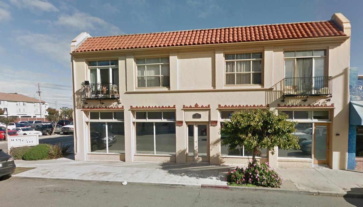 137 Monterey Street, SALINAS, CA 93901