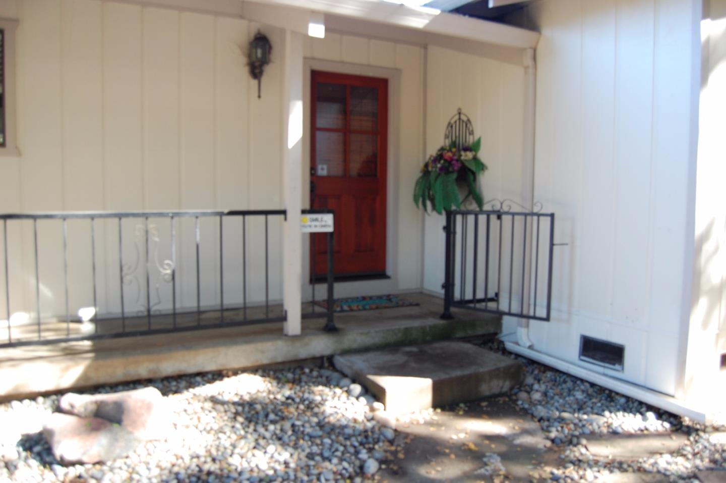 Single Family Home for Sale at 2164 San Juan Road Aromas, California 95004 United States