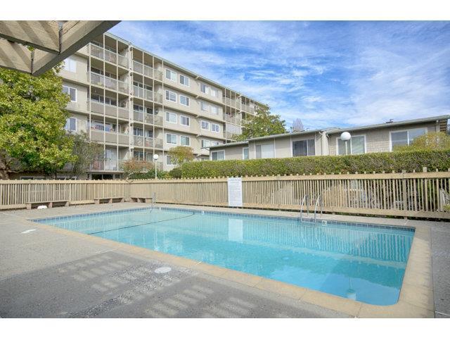 Condominio por un Venta en 180 Dakota Avenue Santa Cruz, California 95060 Estados Unidos