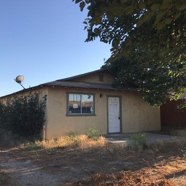Maison unifamiliale pour l Vente à 53254 Julius Street San Lucas, Californie 93954 États-Unis
