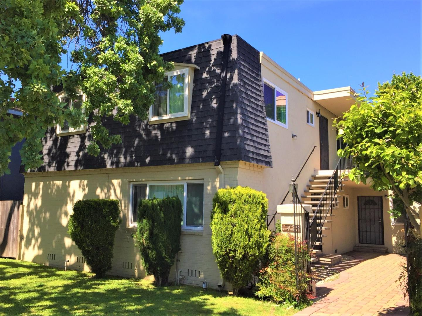 1423 Regent Street, REDWOOD CITY, CA 94061