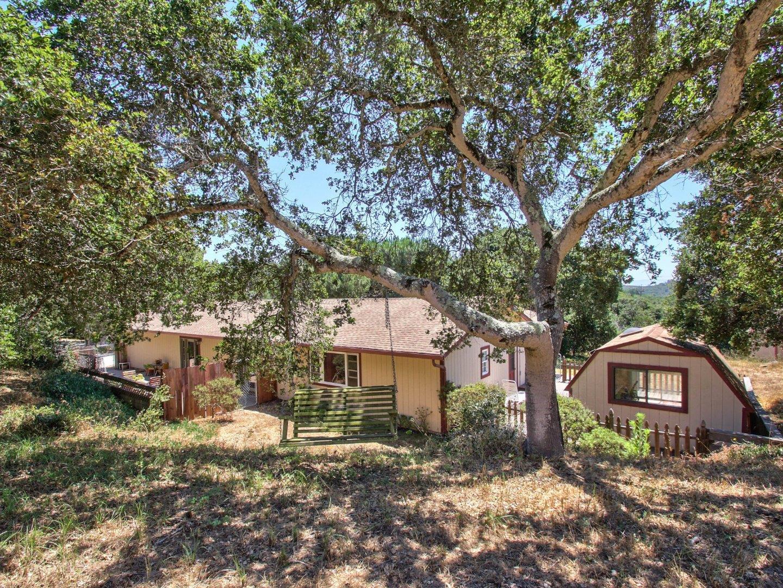 8490 Sunny Oak Terrace, SALINAS, CA 93907