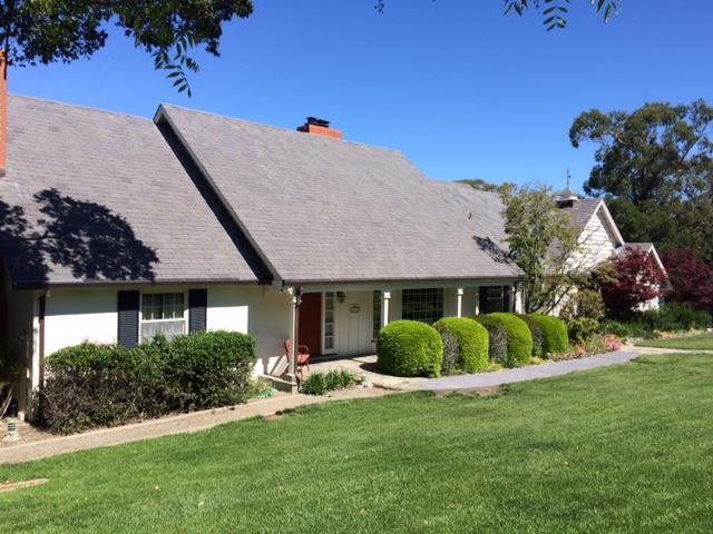 Частный односемейный дом для того Аренда на 26811 Taaffe Road Los Altos Hills, Калифорния 94022 Соединенные Штаты