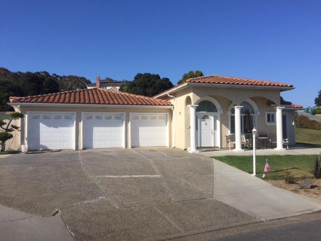 14873 Mossy Oak Place, SALINAS, CA 93907