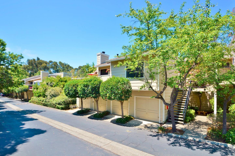2401 Saint Helena Drive, HAYWARD, CA 94542