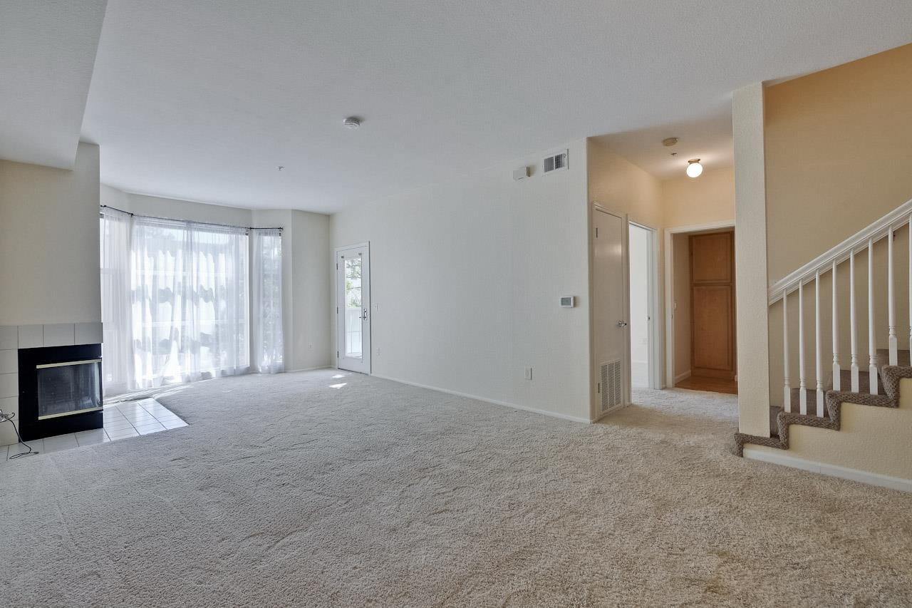 Additional photo for property listing at 410 N 1st. #332  San Jose, California 95112 Estados Unidos