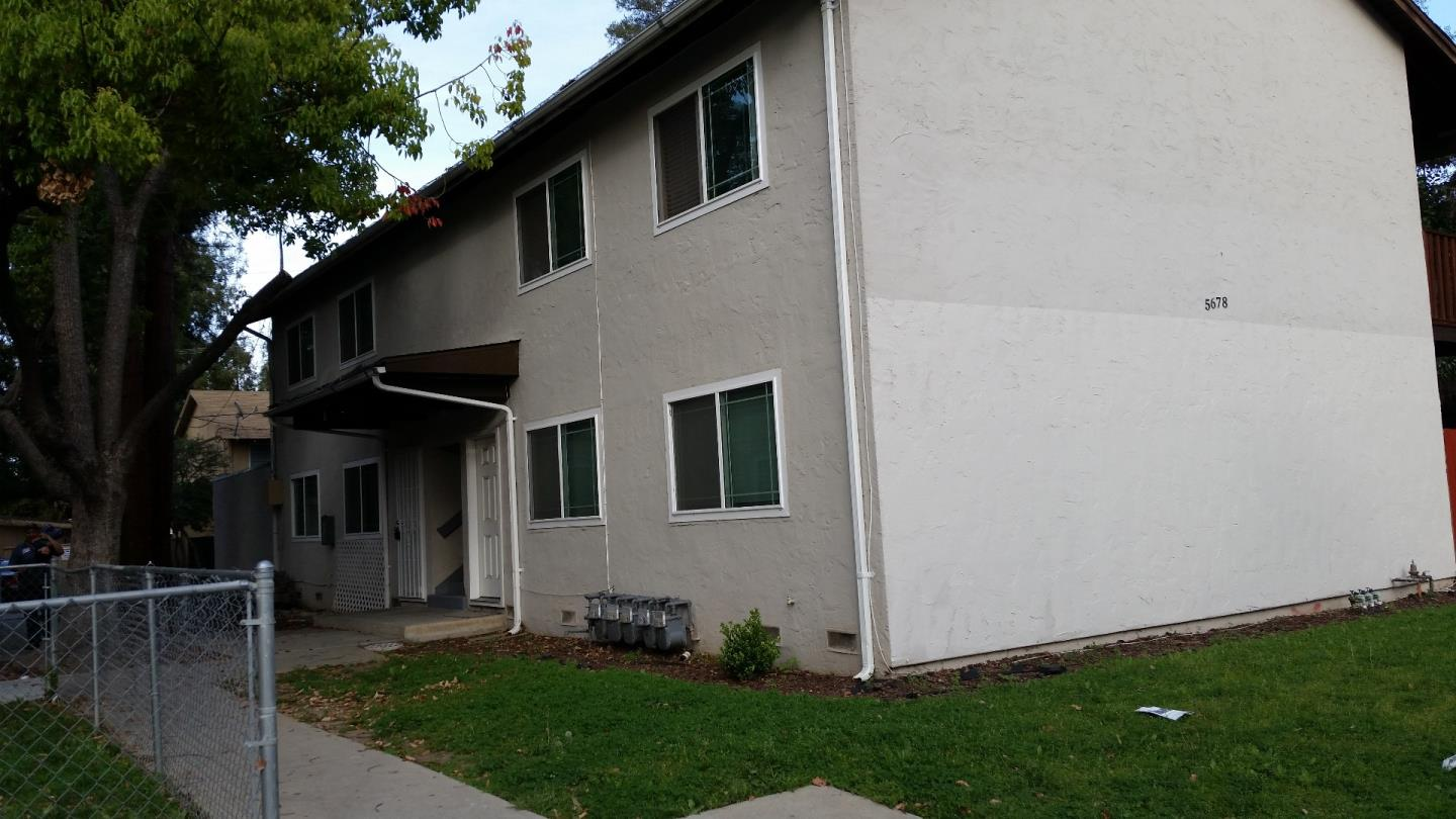 Multi-Family Home for Sale at 5678 Via Monte Drive San Jose, California 95118 United States