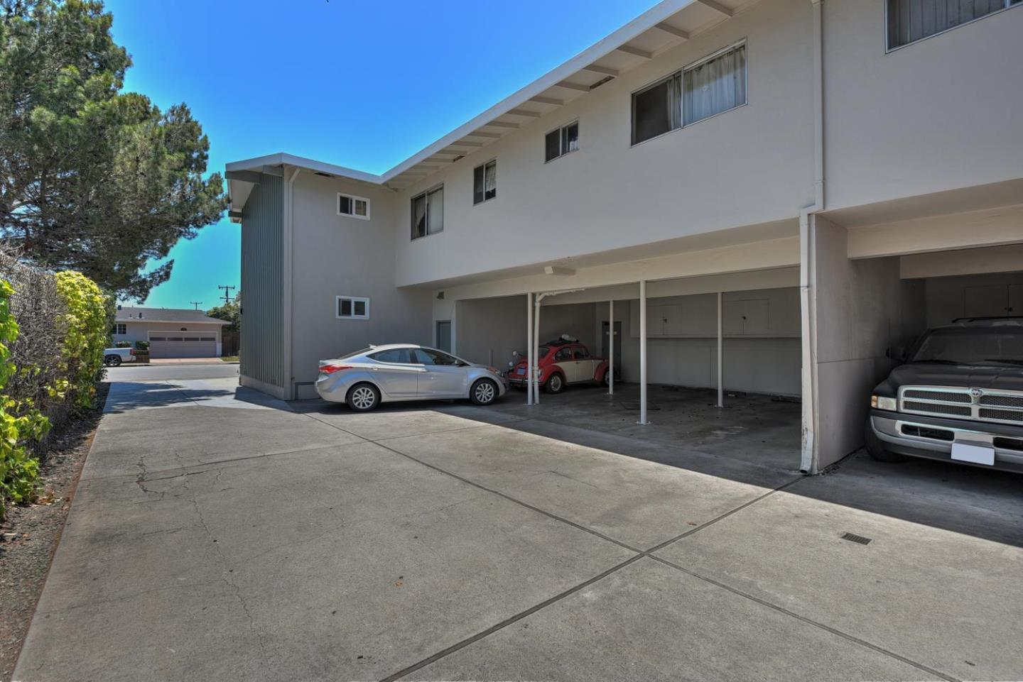 Additional photo for property listing at 849 Bermuda Drive  San Mateo, California 94403 United States