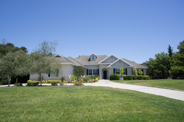 10241 Golden Meadow Circle, SALINAS, CA 93907