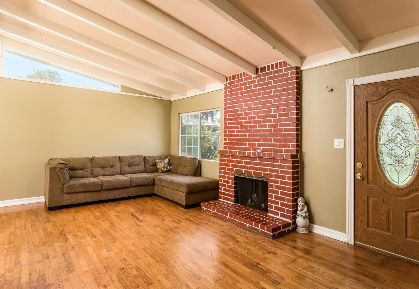 Additional photo for property listing at 1762 Oswald Place  Santa Clara, California 95051 United States