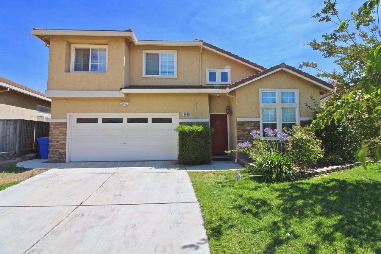 908 San Gabriel, SOLEDAD, CA 93960