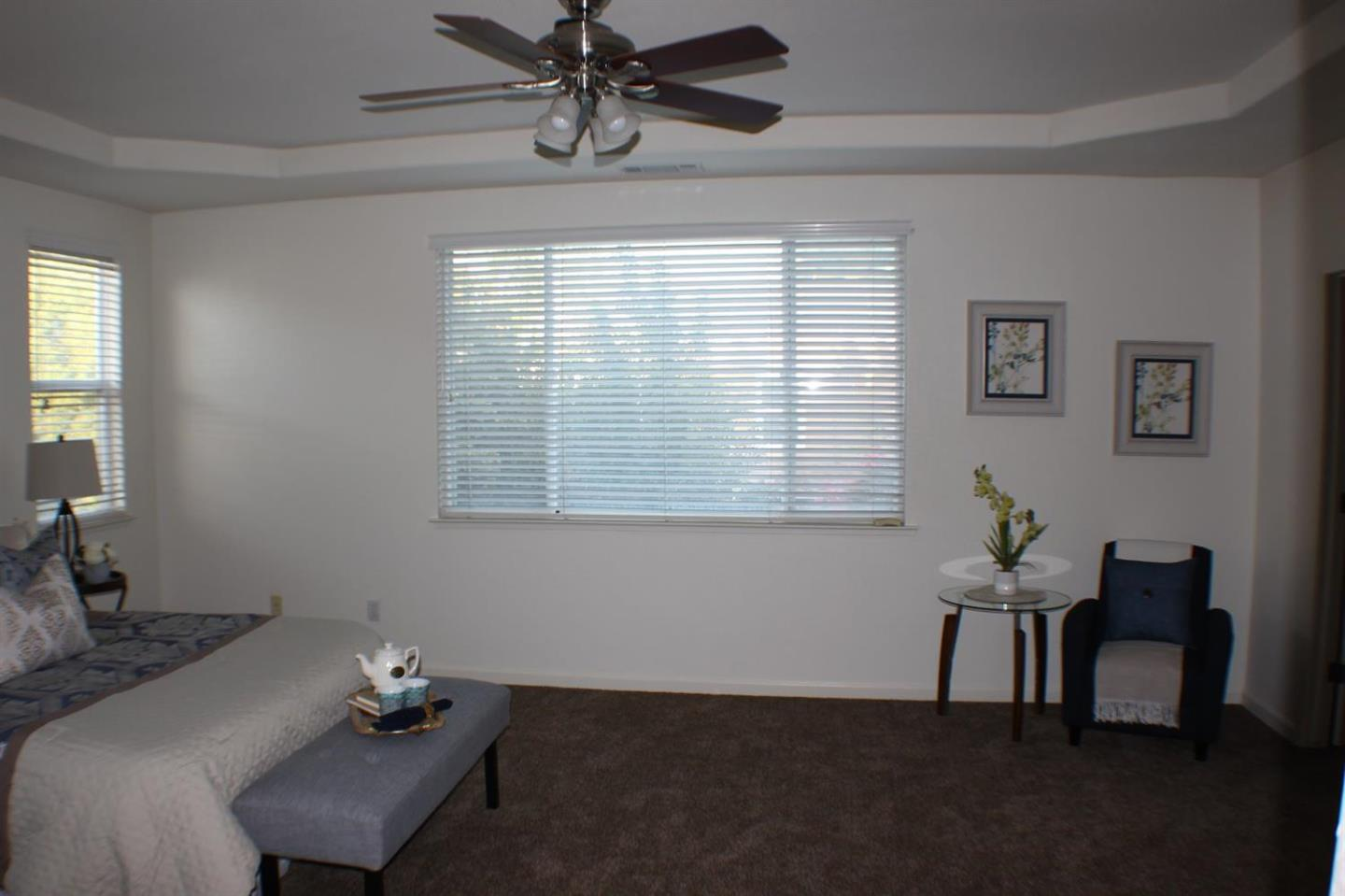 Additional photo for property listing at 1140 Silver Brook Place 1140 Silver Brook Place Manteca, 加利福尼亞州 95337 美國