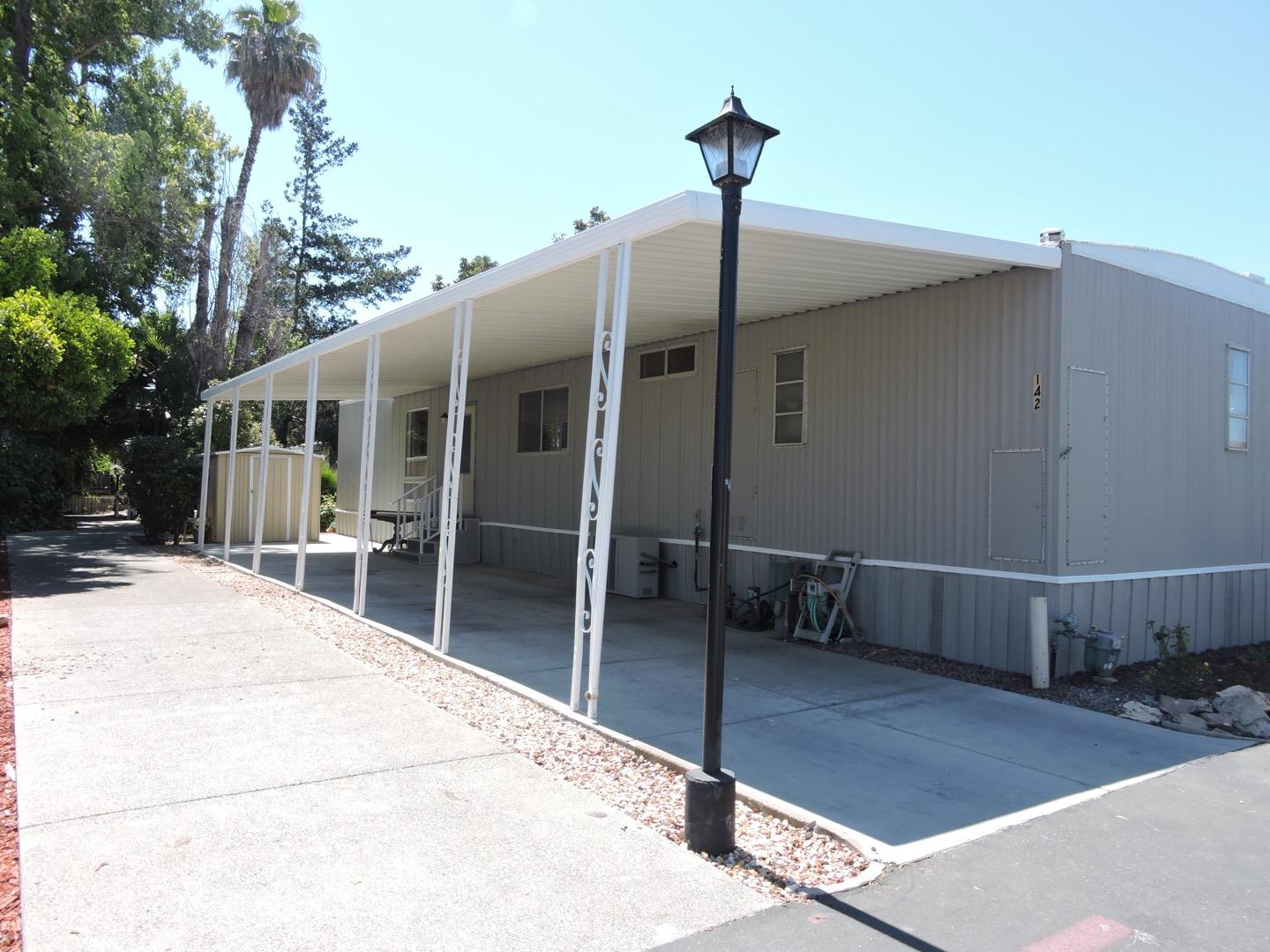 Additional photo for property listing at 3637 Snell Avenue  San Jose, Kalifornien 95136 Vereinigte Staaten