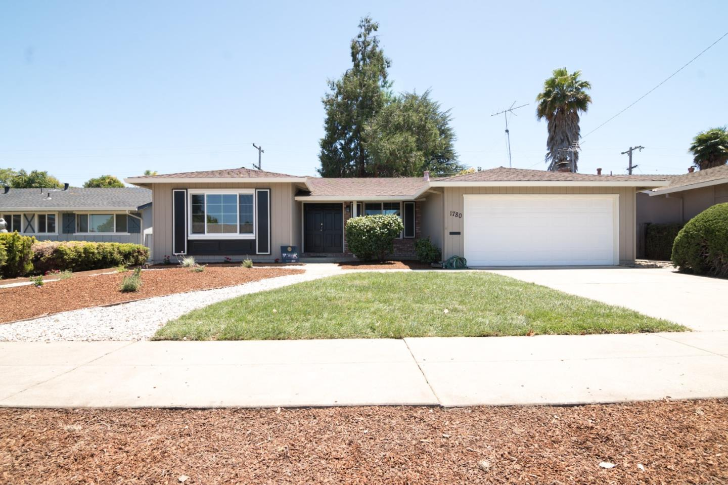 Additional photo for property listing at 1780 Castro Drive  San Jose, Калифорния 95130 Соединенные Штаты