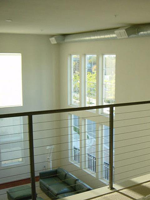 Additional photo for property listing at 20 Ryland Park Drive  San Jose, カリフォルニア 95110 アメリカ合衆国