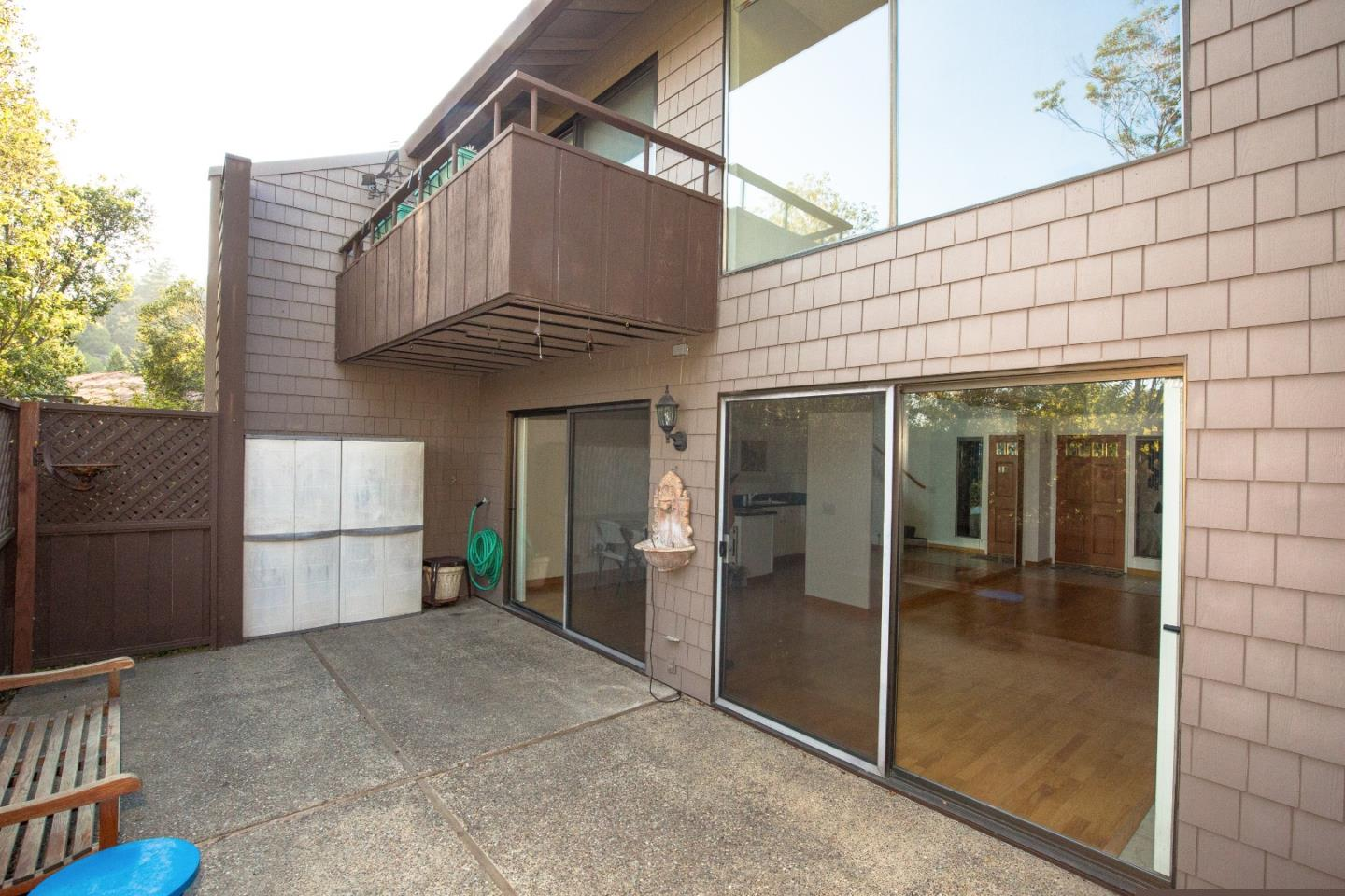 Additional photo for property listing at 5525 Scotts Valley Drive  Scotts Valley, カリフォルニア 95066 アメリカ合衆国