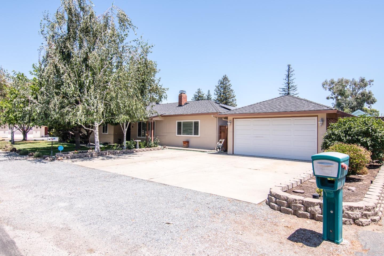 1156 Peggy Avenue, CAMPBELL, CA 95008