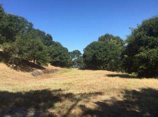 0 Happy Acres Drive, LOS GATOS, CA 95032