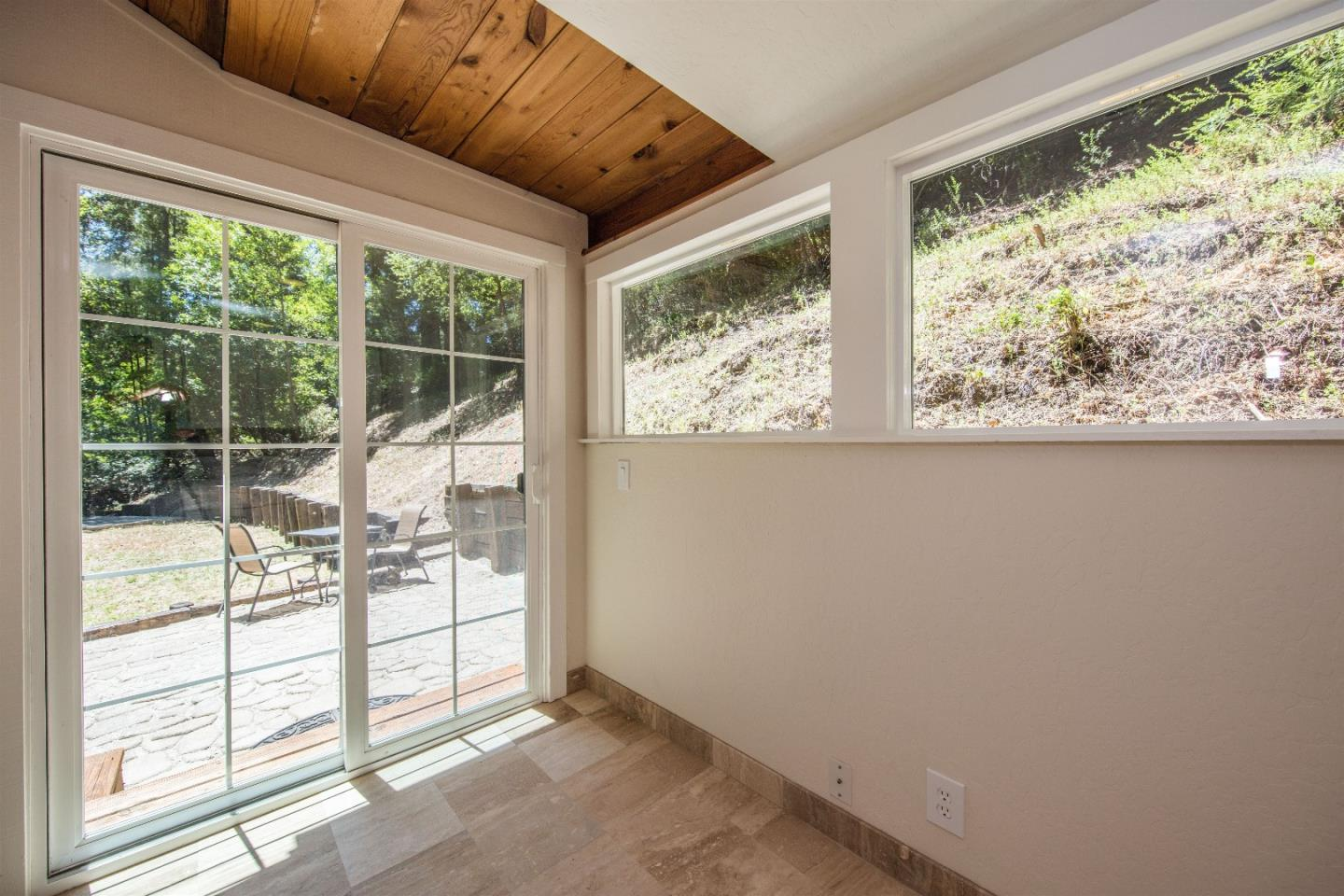 Additional photo for property listing at 120 Greenwood Road  Boulder Creek, Kalifornien 95006 Vereinigte Staaten