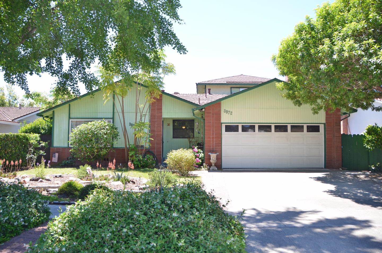3972 Lemoyne Way, CAMPBELL, CA 95008
