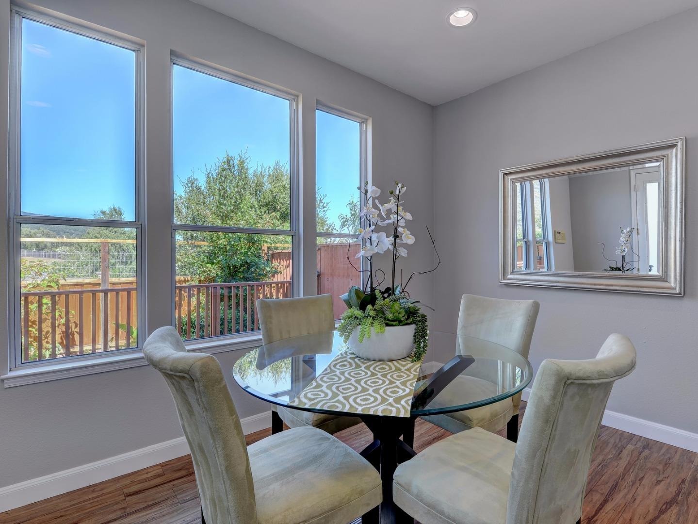 Additional photo for property listing at 1124 Mallard Ridge Loop  San Jose, 加利福尼亞州 95120 美國