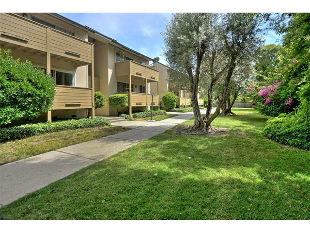 Condominium for Rent at 795 N Fair Oaks Avenue Sunnyvale, California 94085 United States