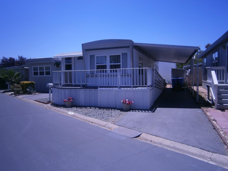Einfamilienhaus für Verkauf beim 118 Floral Hills Way Rancho Cordova, Kalifornien 95670 Vereinigte Staaten