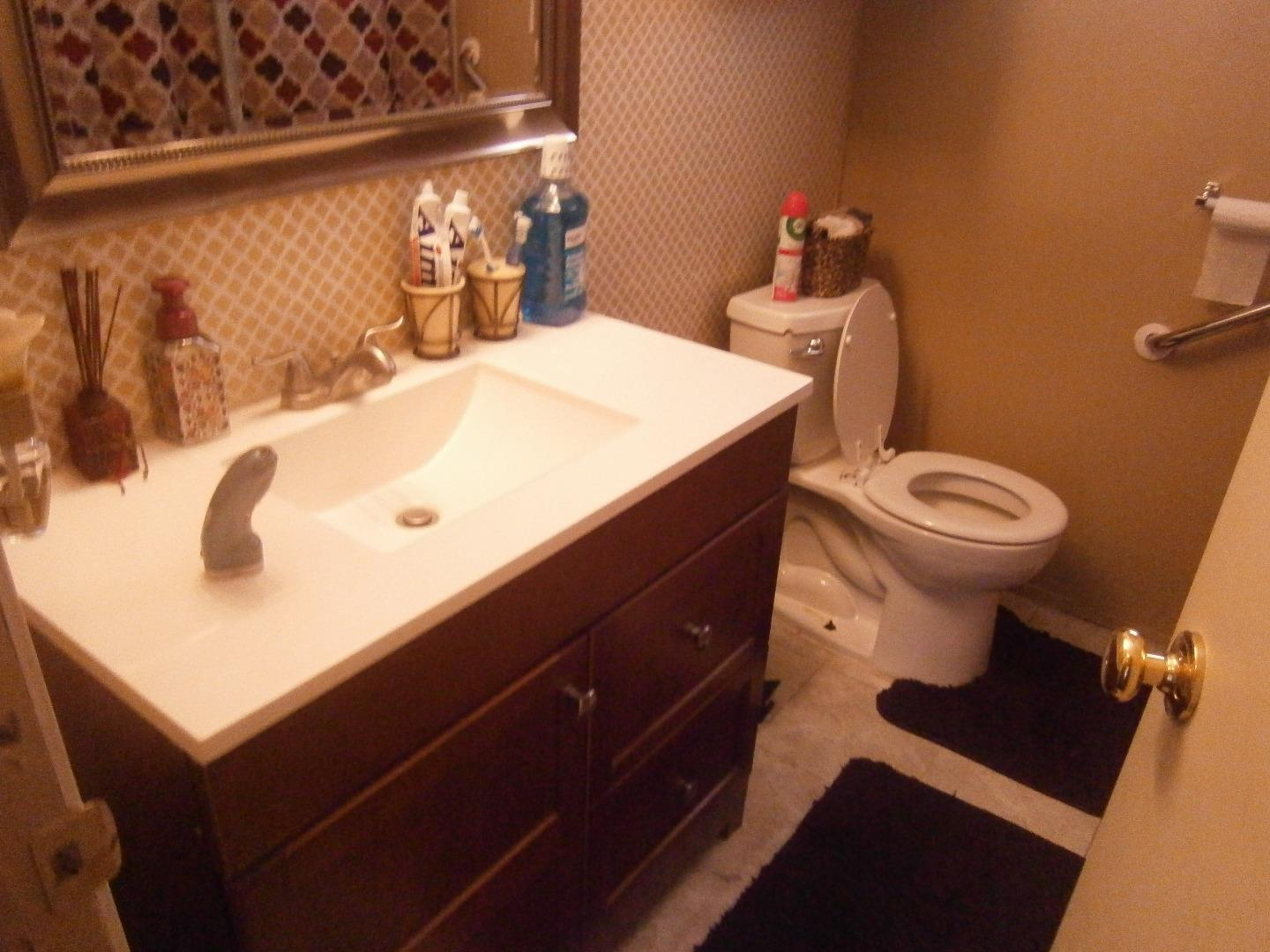 Additional photo for property listing at 118 Floral Hills Way  Rancho Cordova, Kalifornien 95670 Vereinigte Staaten